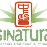 Foto de Acupuncture - MTC Sinatura La Chaux-de-Fonds
