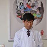 Fotos de Acupuncture - MTC Sinatura La Chaux-de-Fonds