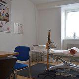 Foto de Acupuncture - MTC Sinatura La Chaux-de-Fonds La Chaux-de-Fonds