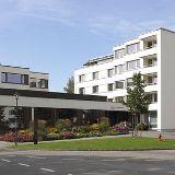 Alters- und Pflegezentrum Amriswil Amriswil