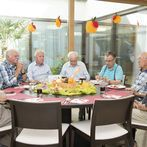 Fotos de Alters- und Pflegezentrum Amriswil