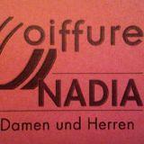Coiffeur Nadia Winterthur