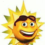 Coiffure Sunshine Egerkingen