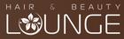 Hair & Beauty Lounge GmbH Regensdorf