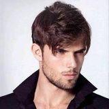 Foto de Hairstyling by Roberto Giambra Basel