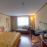 Foto de Hotel Engel