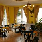 Foto de Hotel Engel Liestal