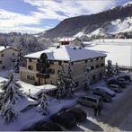 Foto de Hotel Saluver AG Celerina