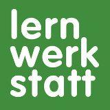 Foto de Lernwerkstatt Olten GmbH