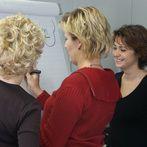 Foto de Lernwerkstatt Olten GmbH Olten