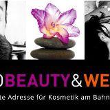 Oswald Beauty & Wellness Zug
