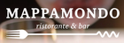 Ristorante & Bar Mappamondo Bern