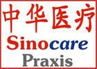 Sinocare Praxis für chinesische Medizin Dübendorf