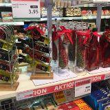 Foto de SPAR Supermarkt
