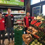 Fotos de SPAR Supermarkt