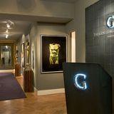 Foto de The Gentlemens Clinic
