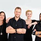 Foto de zollikhair GmbH