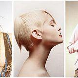 Foto de Académie de coiffure
