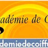 Foto de Académie de coiffure Lausanne