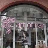 Art of hair Luzern