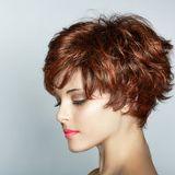 Foto de Art of hair Luzern