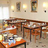 Foto de Atlantico Hôtel garni