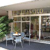 Fotos de Atlantico Hôtel garni