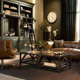 Bed & Table GmbH Luzern