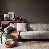Fotos de Bed & Table GmbH