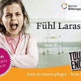 Fotos de Berner Bildungszentrum Pflege