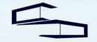 Combertaldi & Stutterheim Immobilien GmbH Luzern