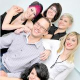 Fotos de Hairteam Hofner