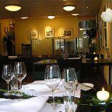 Foto de La Table de Hauri Urs Bern