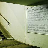 Foto de YourPower Kriminalprävention AG